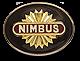 Nimbus Belt Buckle